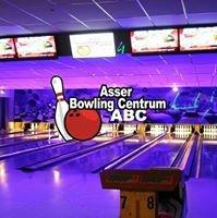 Asser Bowling