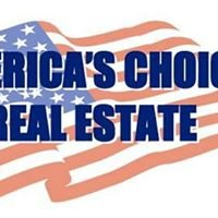 America's Choice Real Estate