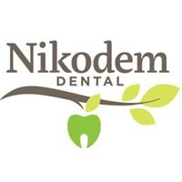 Nikodem Dental Care