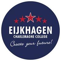 Charlemagne College Eijkhagen