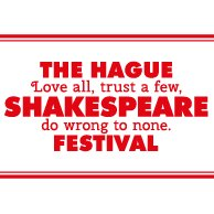 The Hague Shakespeare Festival