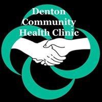 Denton Community Health Clinic