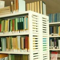 NIOO Library