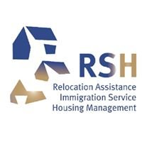 RSH Relocation and Immigration Services
