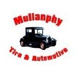 Mullanphy Tire & Automotive Inc.