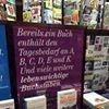 Buchhandlung Schaumburg