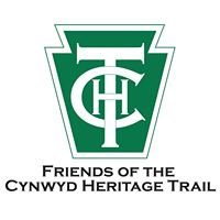 The Friends of the Cynwyd Heritage Trail