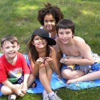 Malden YMCA Summer Camp
