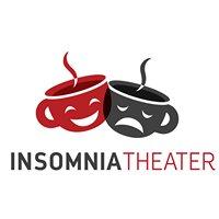 Insomnia Theater