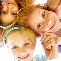 Hempfield Behavioral Health