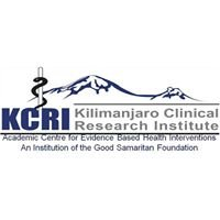 Kilimanjaro Clinical Research Institute - KCRI