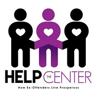 The Help Center