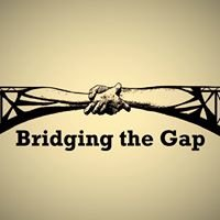 Bridging the Gap Center for Resources, Essentials Pantry & Clothing Bank
