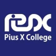 PiusX College
