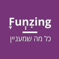 Funzing