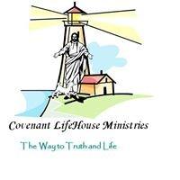 Covenant LifeHouse Ministries (CLHM)