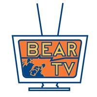 MSU Bear-Tv