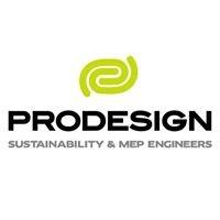 Prodesign Engineering Consultants Ltd