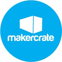 Makercrate Christchurch