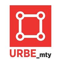 URBE Monterrey
