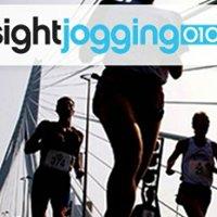 Sightjogging010 Rotterdam