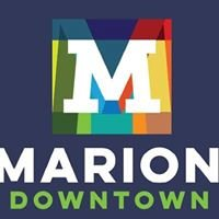 Marion Downtown
