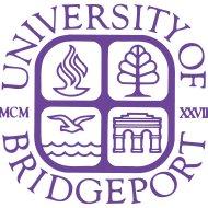 University of Bridgeport English Language Institute- ELI