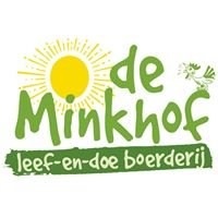De Minkhof