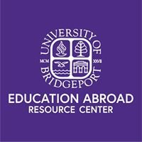University of Bridgeport- Education Abroad