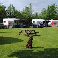 Camping de Zandley