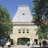 Lehrstuhl für Judaistik an der Johannes-Gutenberg-Universität Mainz