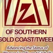 Zonta Club Southern Gold Coast/Tweed