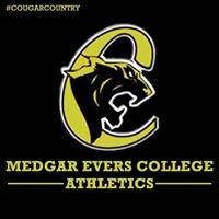 MEC Athletics