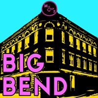 The Bend Weekender