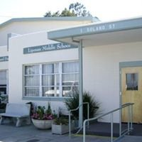 Lipman Middle School
