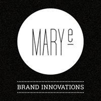 MARY-e GmbH