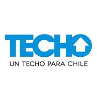 Techo - Chile, O'Higgins