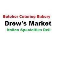 Drew's Market