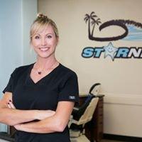 Starnes Orthodontics