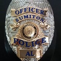 Sumiton Police Department