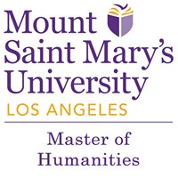 Mount Saint Mary's University: Humanities