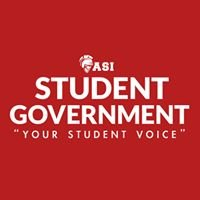 ASI Student Government