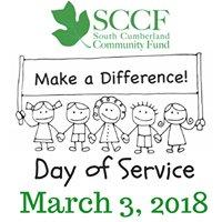 South Cumberland Community Fund