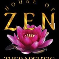 House of Zen | Provincetown Therapeutic Massage