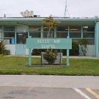 Belle Air Elementary