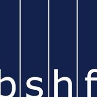 Building and Social Housing Foundation - BSHF