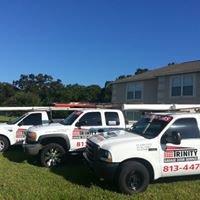 Trinity Garage Door Service, Inc