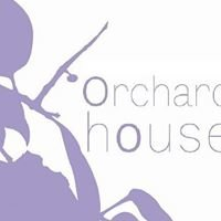 Orchard House Catering