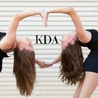 Kane Dance Academy