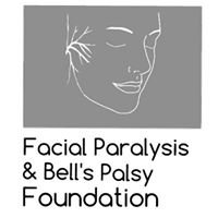 Facial Paralysis & Bell's Palsy Foundation